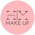 HM Makeup